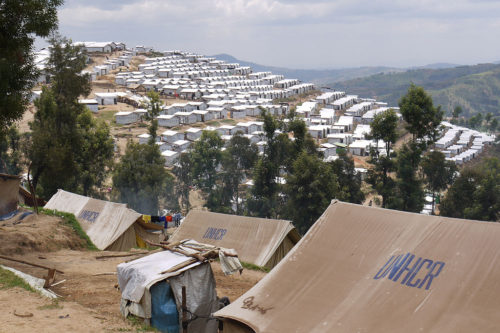 Kigeme_refugee_camp_(8073663190)